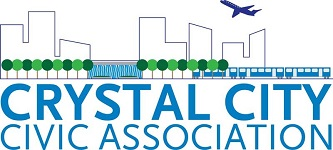 Crystal City Civic Association (CCCA)